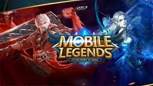Cara Cheat Map Dron Mobile Legend