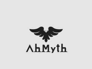 AhMyth Android RAT – Android Remote Administration Tool