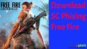 Download Script Phising Free Fire (FF) Send Mail Terbaru 2021