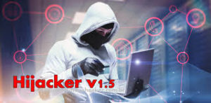Hijacker v1.5 – Tool Hijacking WiFi All-in-One untuk Android