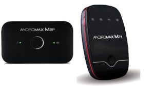 Read more about the article Cara Hack Password MiFi Andromax Smartfren