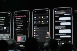Read more about the article Cara Mengaktifka WhatsApp Dark Mode